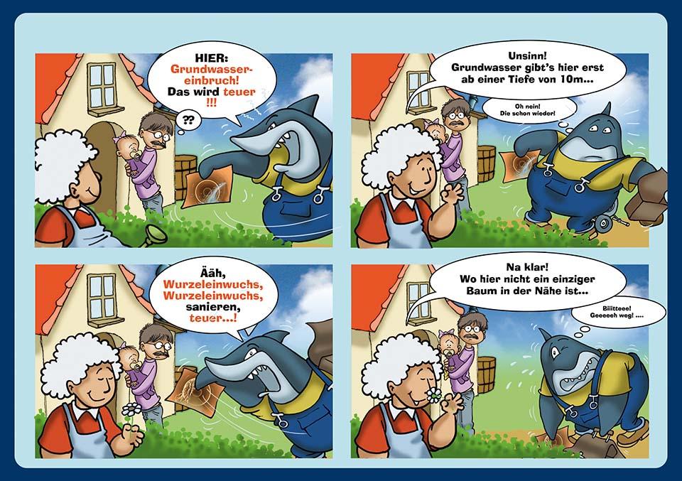 comic-4